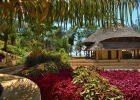 zanzibar-hotel-tulia-zanzibar-022.jpg