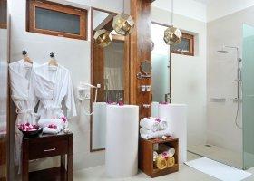 zanzibar-hotel-tulia-zanzibar-040.jpg