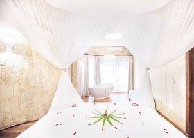 zanzibar-hotel-tulia-zanzibar-096.jpg