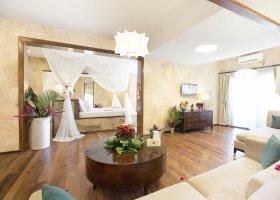 zanzibar-hotel-tulia-zanzibar-103.jpg