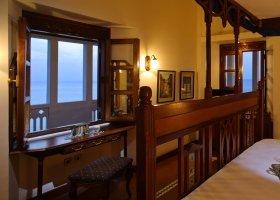 zanzibar-hotel-zanzibar-serena-hotel-034.jpg