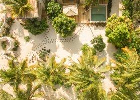 zanzibar-hotel-zanzibar-white-sand-luxury-villas-spa-018.jpg