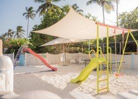 zanzibar-hotel-zanzibar-white-sand-luxury-villas-spa-019.jpg