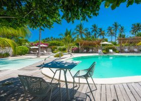 zanzibar-hotel-zanzibar-white-sand-luxury-villas-spa-020.jpg