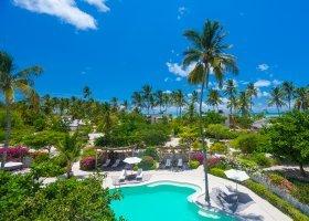 zanzibar-hotel-zanzibar-white-sand-luxury-villas-spa-023.jpg