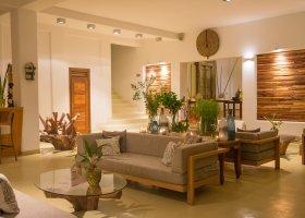 zanzibar-hotel-zanzibar-white-sand-luxury-villas-spa-027.jpg
