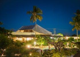 zanzibar-hotel-zanzibar-white-sand-luxury-villas-spa-028.jpg