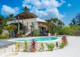 zanzibar-hotel-zanzibar-white-sand-luxury-villas-spa-030.jpg