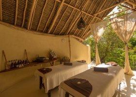 zanzibar-hotel-zanzibar-white-sand-luxury-villas-spa-031.jpg