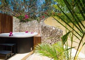 zanzibar-hotel-zanzibar-white-sand-luxury-villas-spa-032.jpg