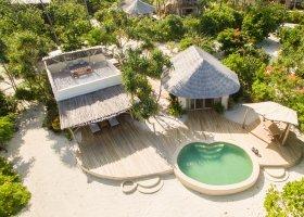 zanzibar-hotel-zanzibar-white-sand-luxury-villas-spa-033.jpg