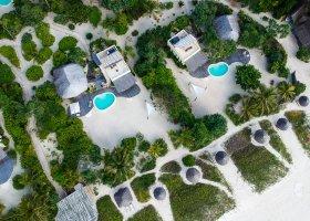 zanzibar-hotel-zanzibar-white-sand-luxury-villas-spa-034.jpg