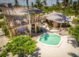 zanzibar-hotel-zanzibar-white-sand-luxury-villas-spa-036.jpg