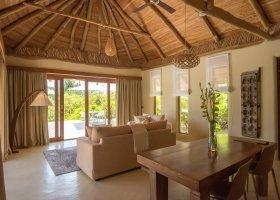 zanzibar-hotel-zanzibar-white-sand-luxury-villas-spa-037.jpg