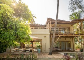 zanzibar-hotel-zanzibar-white-sand-luxury-villas-spa-039.jpg