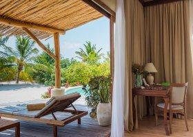 zanzibar-hotel-zanzibar-white-sand-luxury-villas-spa-041.jpg