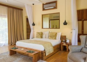 zanzibar-hotel-zanzibar-white-sand-luxury-villas-spa-042.jpg