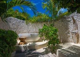 zanzibar-hotel-zanzibar-white-sand-luxury-villas-spa-044.jpg