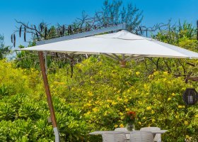zanzibar-hotel-zanzibar-white-sand-luxury-villas-spa-046.jpg