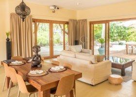 zanzibar-hotel-zanzibar-white-sand-luxury-villas-spa-048.jpg