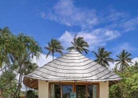 zanzibar-hotel-zanzibar-white-sand-luxury-villas-spa-049.jpg