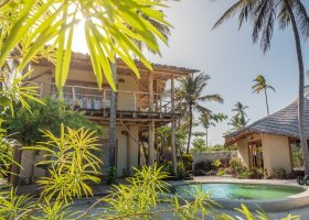 zanzibar-hotel-zanzibar-white-sand-luxury-villas-spa-051.jpg