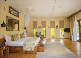 zanzibar-hotel-zanzibar-white-sand-luxury-villas-spa-052.jpg