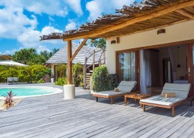 zanzibar-hotel-zanzibar-white-sand-luxury-villas-spa-053.jpg
