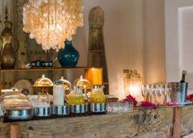 zanzibar-hotel-zanzibar-white-sand-luxury-villas-spa-063.jpg
