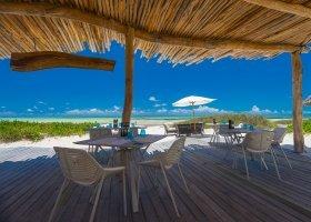 zanzibar-hotel-zanzibar-white-sand-luxury-villas-spa-064.jpg