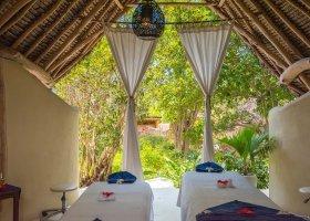 zanzibar-hotel-zanzibar-white-sand-luxury-villas-spa-083.jpg