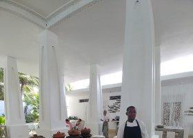 Svahili Cooking Class
