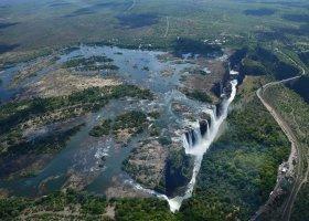 zimbabwe-a-botswana-dve-perly-v-africe-001.jpg
