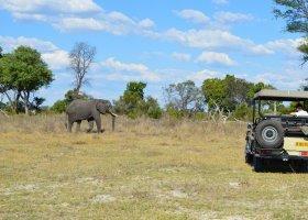 zimbabwe-a-botswana-dve-perly-v-africe-004.jpg
