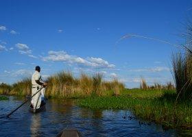 zimbabwe-a-botswana-dve-perly-v-africe-005.jpg