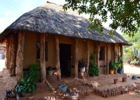 zimbabwe-a-botswana-dve-perly-v-africe-009.jpg