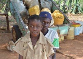 zimbabwe-a-botswana-dve-perly-v-africe-010.jpg