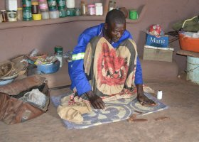 zimbabwe-a-botswana-dve-perly-v-africe-012.jpg