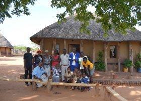 zimbabwe-a-botswana-dve-perly-v-africe-014.jpg