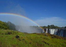 zimbabwe-a-botswana-dve-perly-v-africe-019.jpg