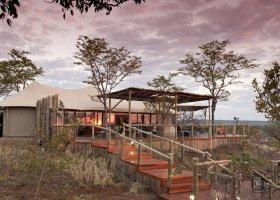 zimbabwe-hotel-elephant-camp-007.jpg