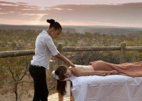 zimbabwe-hotel-elephant-camp-011.jpg