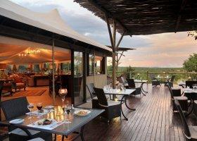 zimbabwe-hotel-elephant-camp-017.jpg