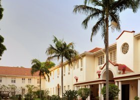 zimbabwe-hotel-victoria-falls-001.jpg