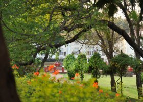 zimbabwe-hotel-victoria-falls-008.jpg