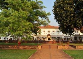 zimbabwe-hotel-victoria-falls-009.jpg