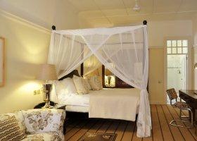 zimbabwe-hotel-victoria-falls-010.jpg