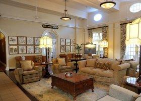 zimbabwe-hotel-victoria-falls-012.jpg