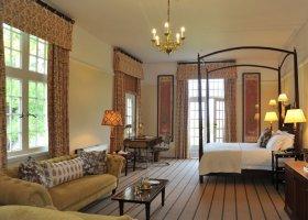 zimbabwe-hotel-victoria-falls-013.jpg