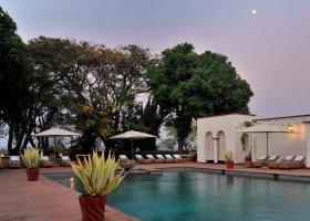 zimbabwe-hotel-victoria-falls-017.jpg